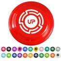 USA Frisbees