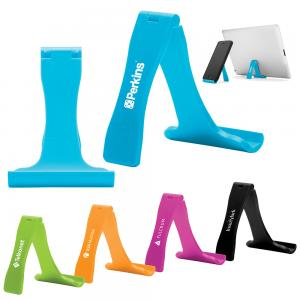 Razor Tablet and Phone Stand