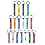 Identity Key-Beam Classic Key Tag Light