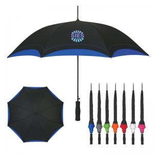 "41"" Arc Umbrella"