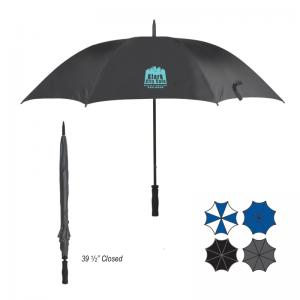 "60"" Ultra Light Arc Umbrella"