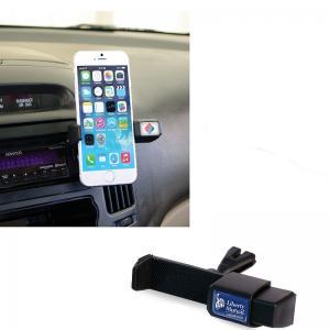 Clip-It Car Vent Phone Mount