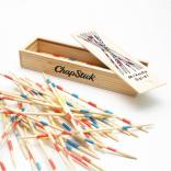Pick Up Sticks Game Set
