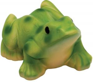 Bull Frog Shaped Stress Reliever