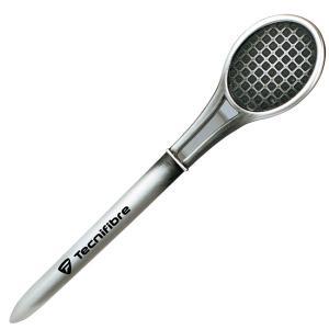 Tennis Racket Letter Opener