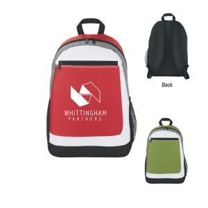 Swizzy Classic Backpack
