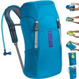 Arete18 70oz/2L Camelbak Hydration Pack