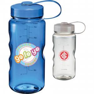 18 Oz. Excursion BPA Free Sport Bottle