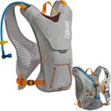 Molokai 70oz Camelbak Hydration Pack
