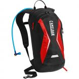 Blowfish 70oz Camelbak Hydration Pack