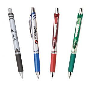 EnerGel Deluxe RTX Retractable, Medium Line Gel Pen