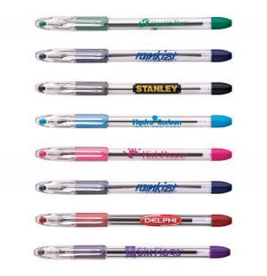 R.S.V.P. Medium Line Ballpoint Pen