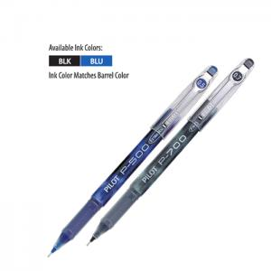Pilot(R) Precise Gel Ink Pen