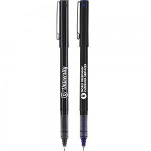 Pilot(R) Precise V5/V7 Pen