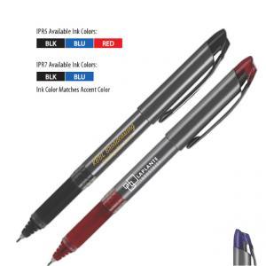Pilot(R) Precise Grip Pen