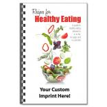 Healthy Eating Recipe Book