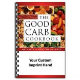Good Carb Recipes Cookbook