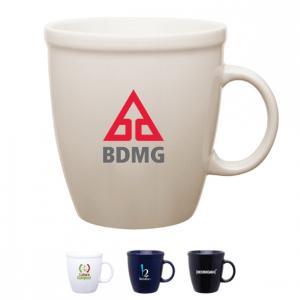 18 Oz. Coffee House Mug