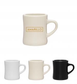 10 Oz. Renid Mug