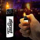 LED Concert/Festival Lighter