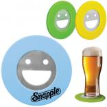 Smile Face Bottle Opener