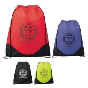 Monti Cinch Bag