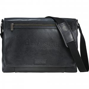 "Kenneth Cole Reaction 15"" Computer Messenger"