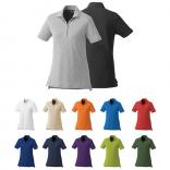 Womens Westlake Short Sleeve Polo