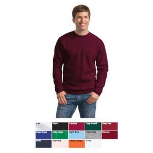 Hanes Comfortblend EcoSmart Crewneck Sweatshirt