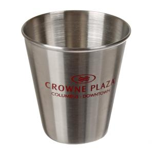 Stainless Steal Shot Glass