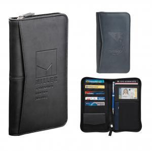 Pedova Travel Wallet