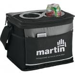 California Innovations 12-Can Drink Pocket Cooler