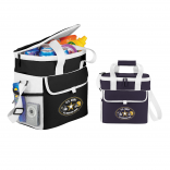 Game Day Sport Cooler