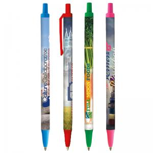 BIC Digital Clic Stic Pen