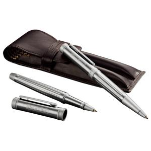 Cutter & Buck Midlands Pen Set