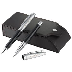 Cutter & Buck Legacy Pen Set