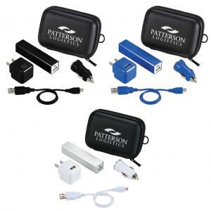 Jolk Premium Power Kit