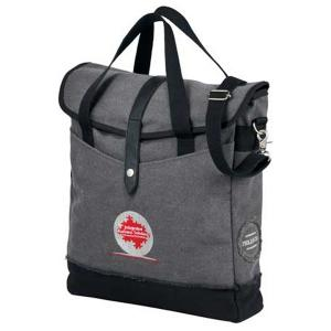 """Field & Co. Hudson 14"""" Computer Tote"""