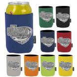 Koozie Neoprene Can Kooler