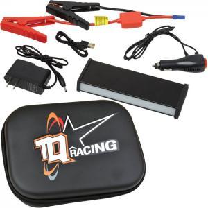 10000mAh Car Jump Starter/Power Pack