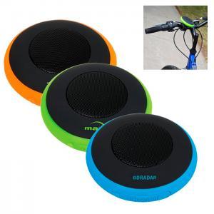 Boompods Brand Aquapod Bluetooth Speaker
