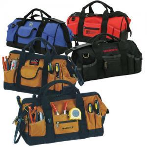 Construction Tool Bag