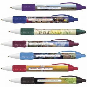 BIC Digital WideBody Message Pen