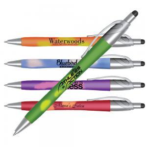 Mood Changing Stylus Pen