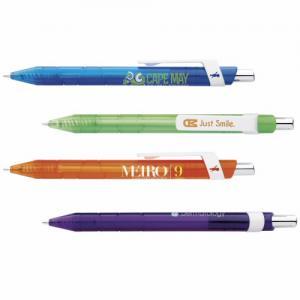 Bic Brand Rize Pen
