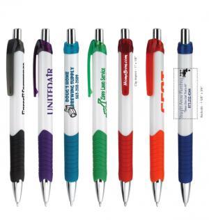 Century Retractable Pen