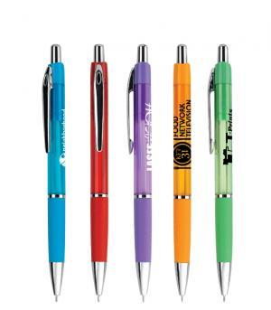 Apex Retractable Pen