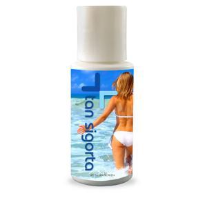 SPF 30 2 oz. Sunscreen Lotion