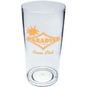 10oz Cooler Cup