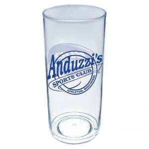 14oz Cup